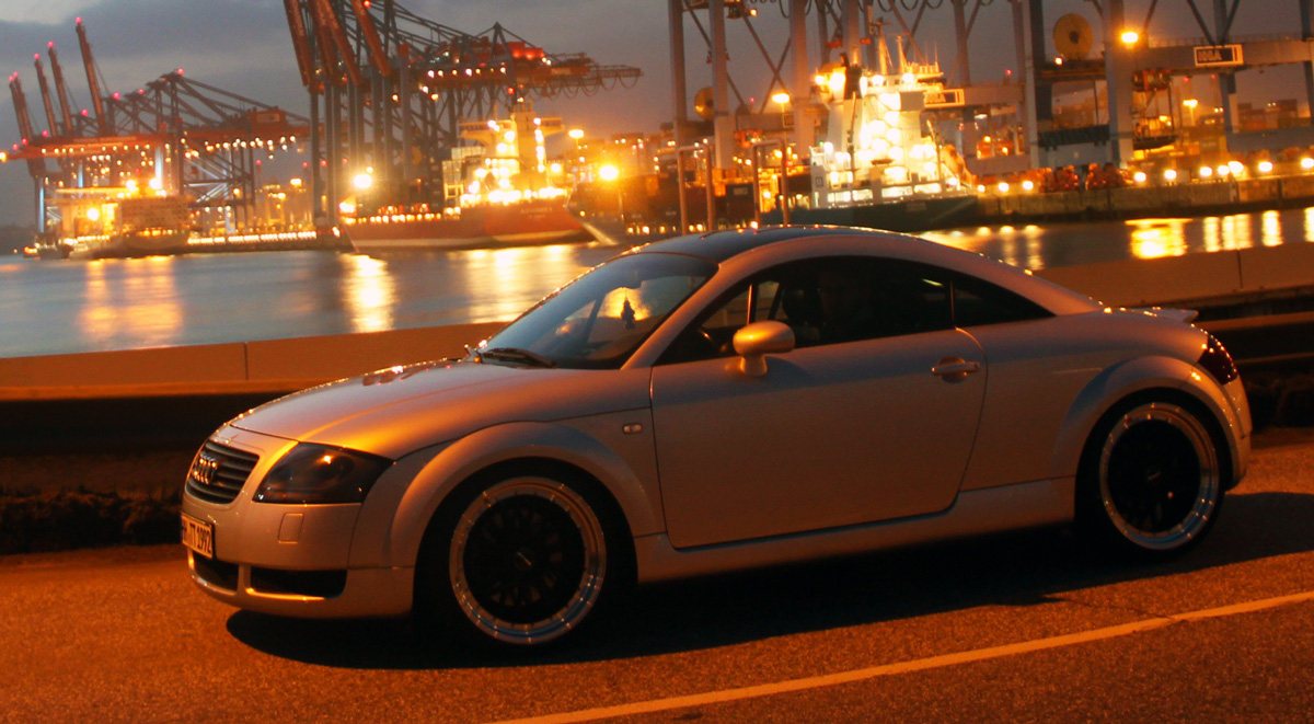 audi-tt-phillipp